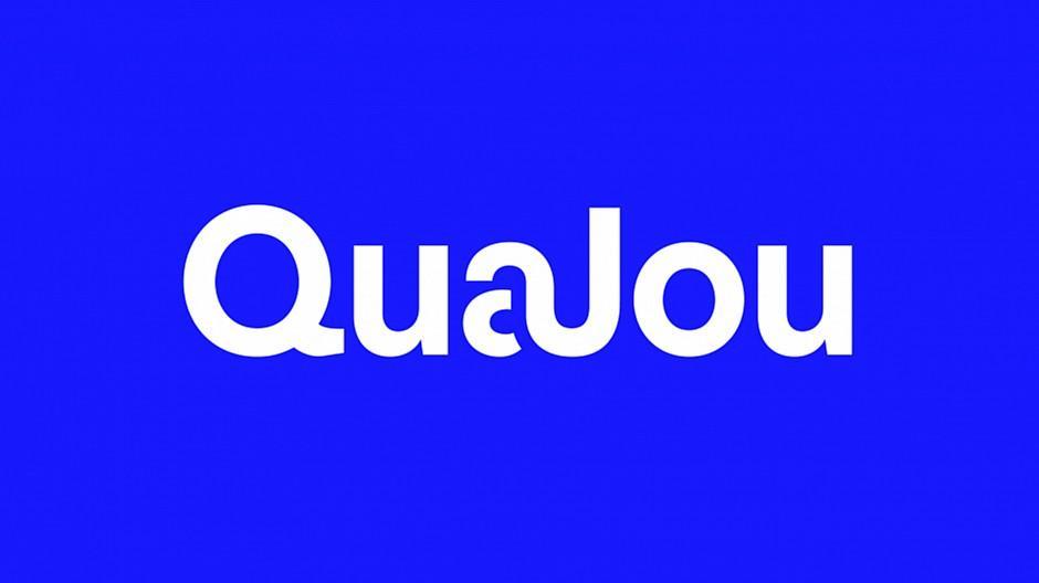 Hej: QuaJou erhält ein aufgefrischtes Kleid