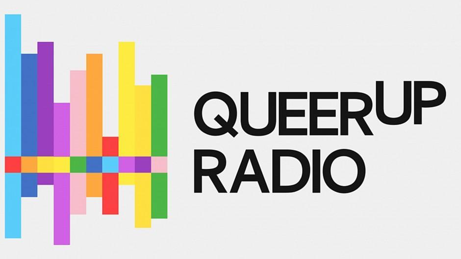 Radio RaBe / LoRa: Aus «Gayradio» wird «QueerUp Radio»