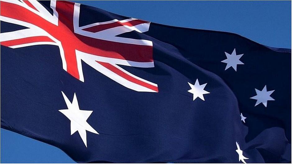 Konflikt eskaliert: Australien stoppt Anzeigen bei Facebook