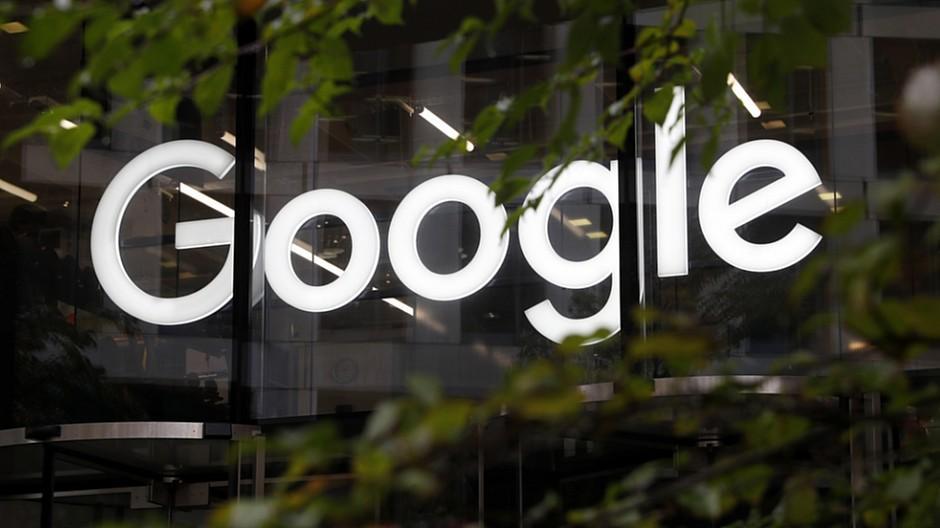 Google: Automatisches Löschen von Daten ermöglicht