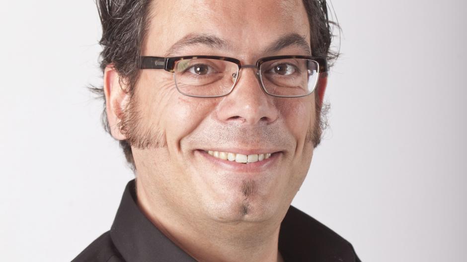 Coop: Urs Meier leitet neu die Medienstelle