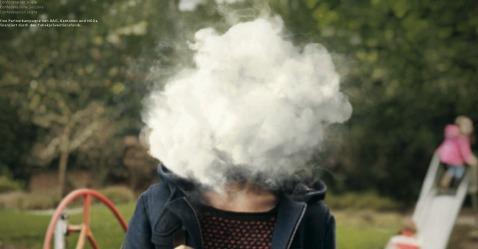 Havas Worldwide Zürich: Dreijährige Anti-Raucherkampagne fürs BAG