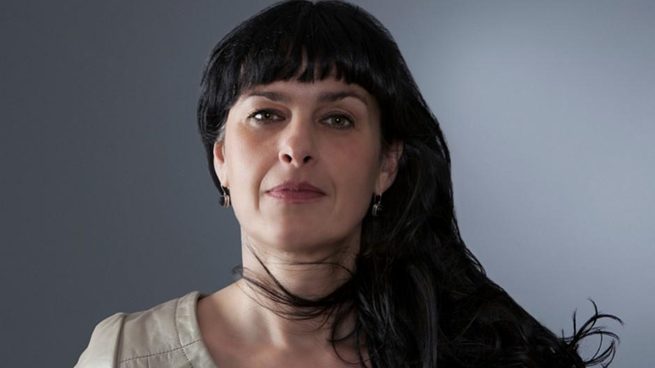 PR Suisse: Barbara Meier neu im Zentralvorstand