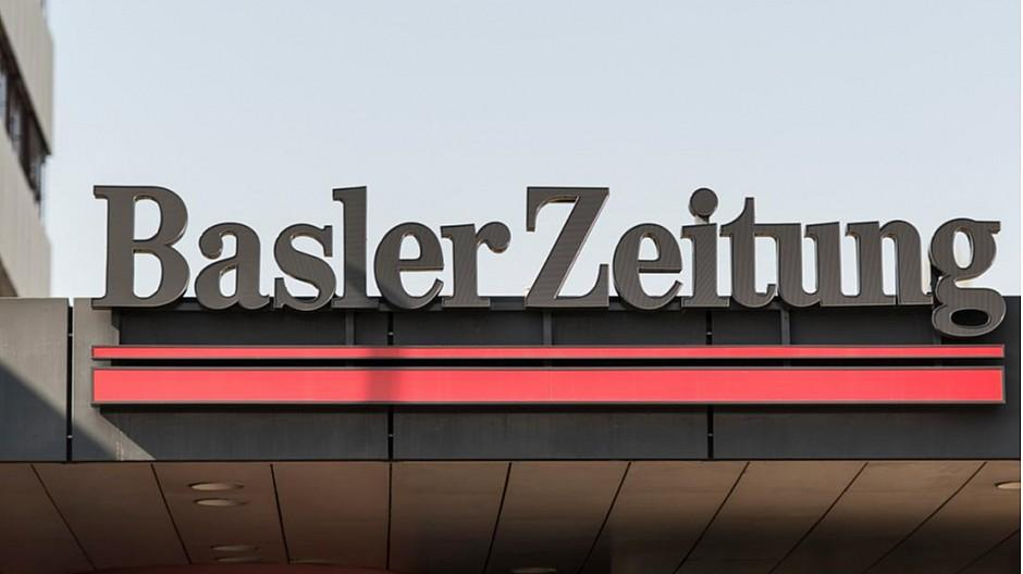 Tamedia kauft die BaZ: Übernahme hat Stellenabbau in Basel zur Folge