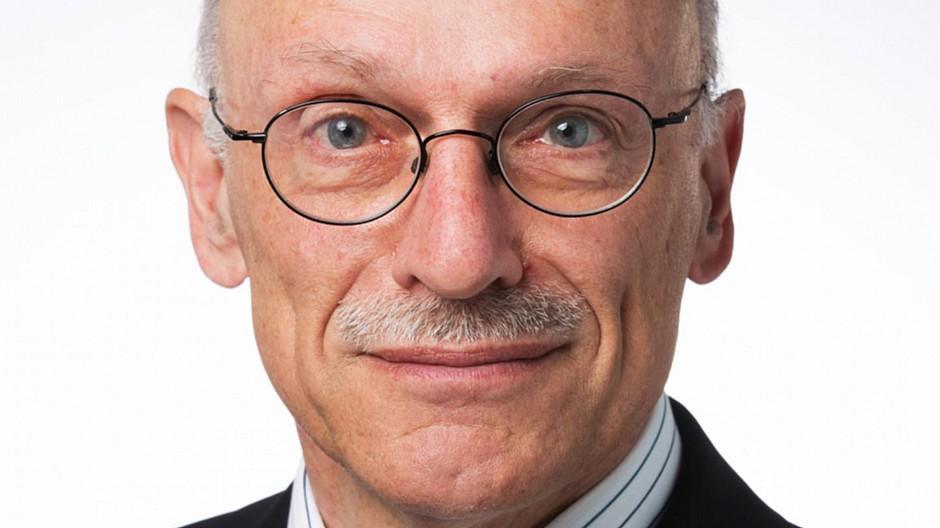 NZZ am Sonntag: Beat Kappeler beendet seine Kolumne