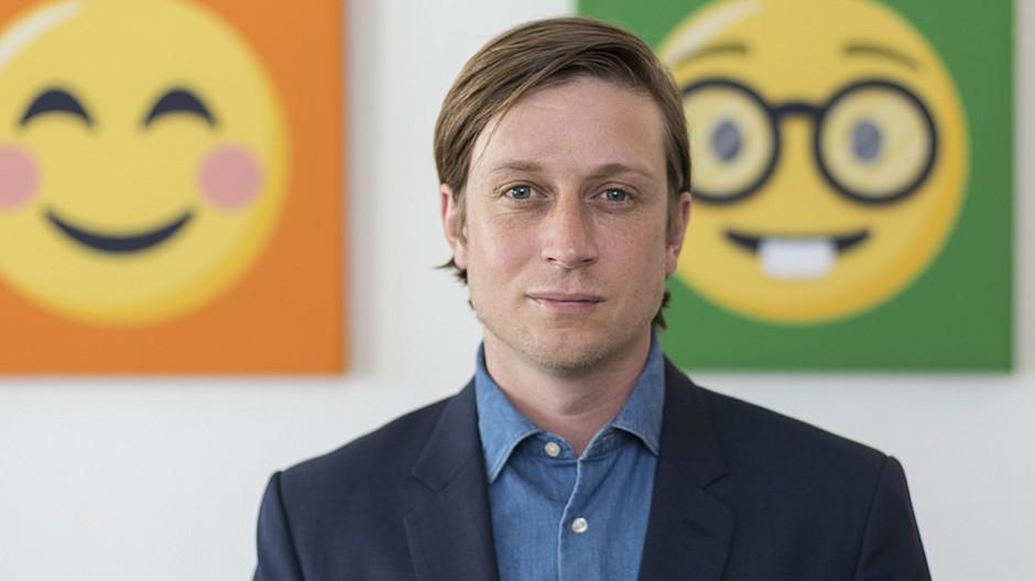 Threema: «Bei Datenskandalen steigen unsere Downloadzahlen»