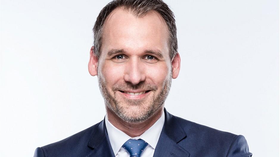 Swiss Media Plattform: «Bei Verlagen steht nicht der Kunde im Zentrum»
