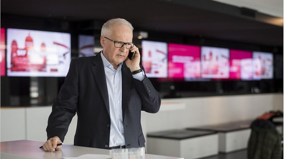 SRF: Zensurvorwürfe wegen Beitrag über Radio-Umzug