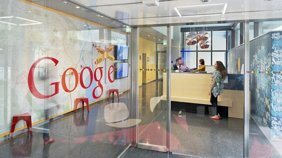 Google: Beitritt zur Allianz der Werbeselbstkontrolle