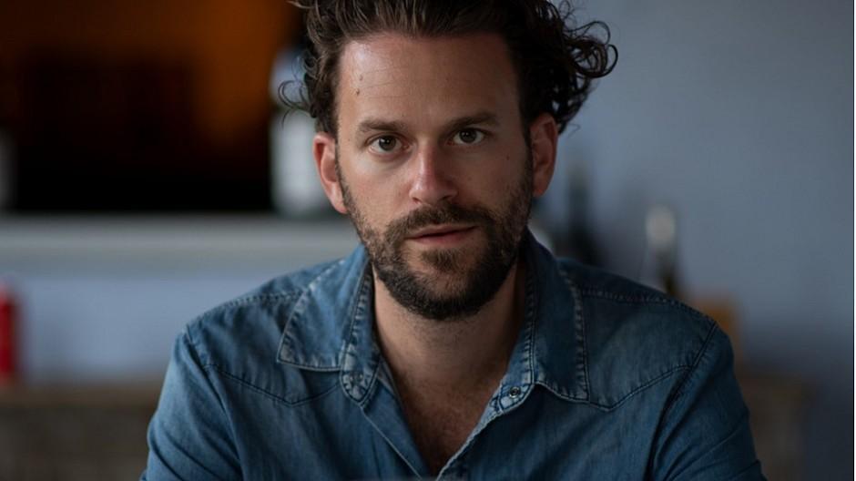 Gastro Journal: Benny Epstein begegnet Köchen auf Augenhöhe