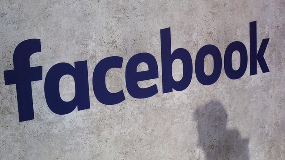 Facebook: Bereich für Medieninhalte soll starten