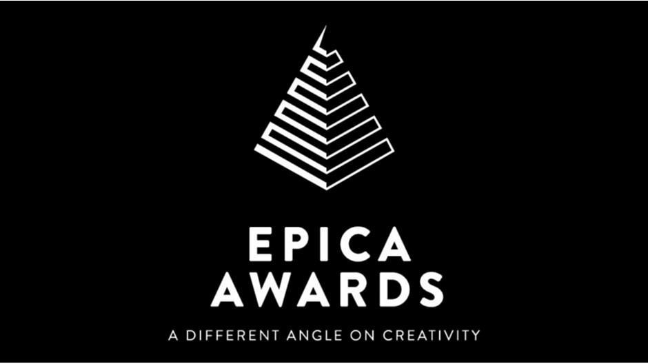 Epica Awards: Bereits viermal Gold für die Schweiz