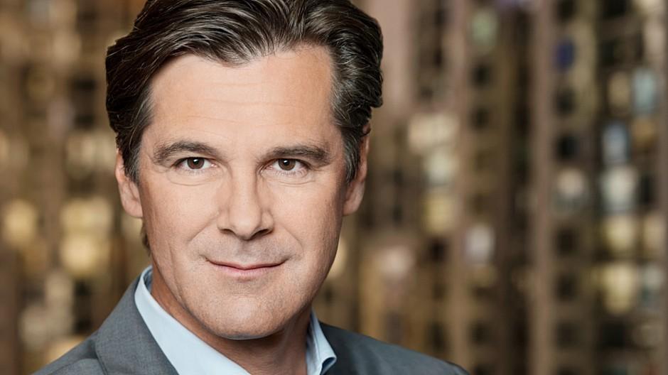 MCH Group: Bernd Stadlwieser wird CEO