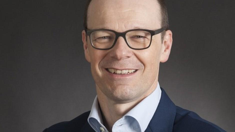 Admeira: Bertrand Jungo wird neuer CEO