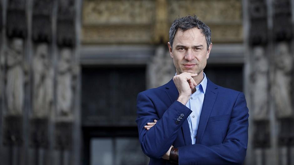 Schweizer Presserat: Beschwerde wegen Daniele Ganser abgelehnt