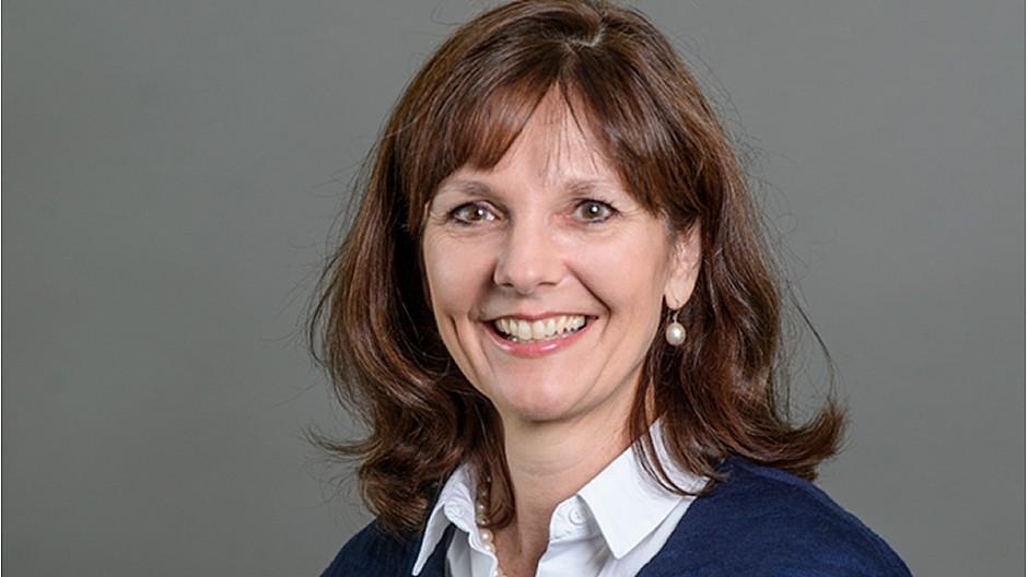 Unicef Schweiz: Bettina Junker wird Geschäftsführerin