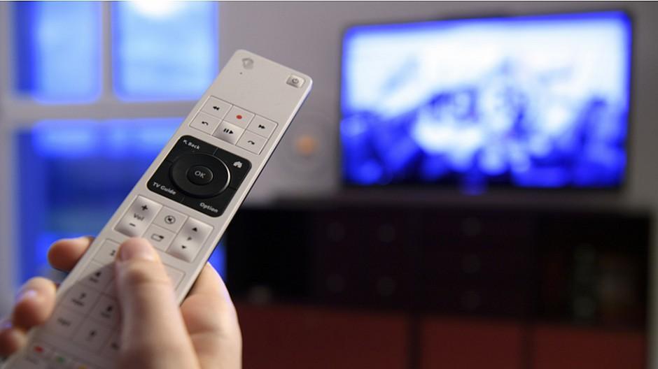 Zeitversetztes Fernsehen: Replay-TV bleibt die Büchse der Pandora