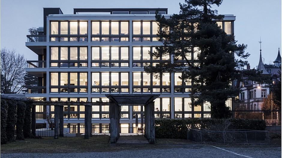 Serviceplan Gruppe Schweiz: Agenturgruppe blickt auf erfolgreiches Jahr zurück