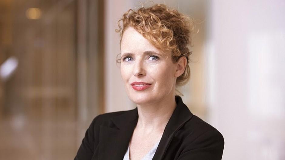 Tamedia: Blog-Chefin Gabriela Braun geht