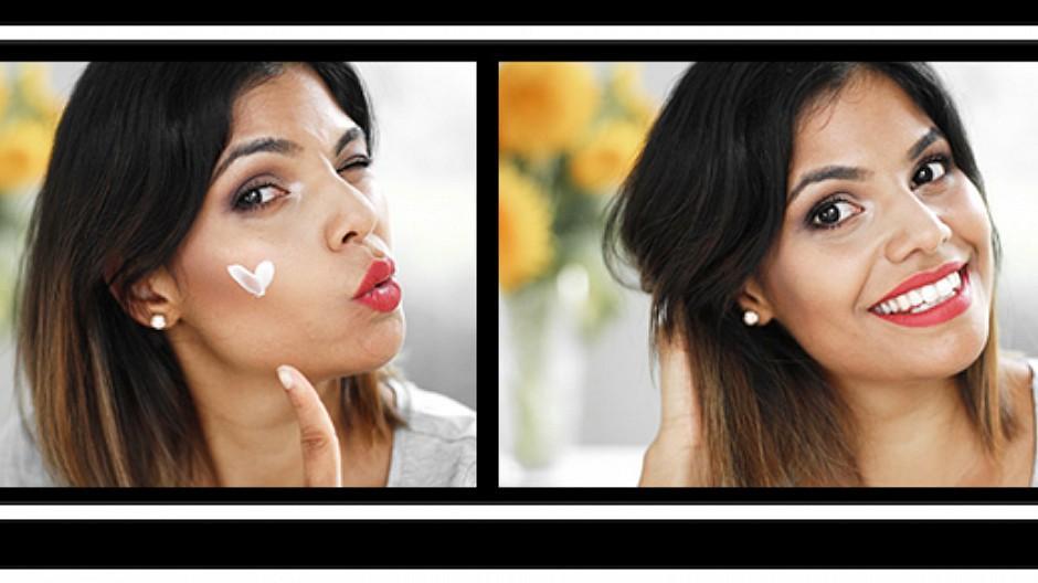 Beauty by Vanessa: Bloggerin liefert Beauty-Tipps
