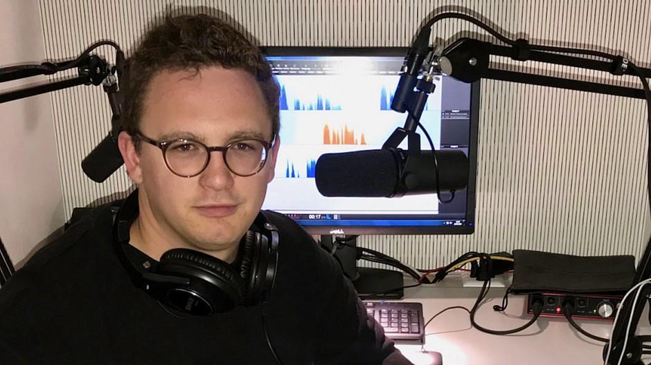 NZZ am Sonntag: Boas Ruh wird zum «Telefonbeantworter»