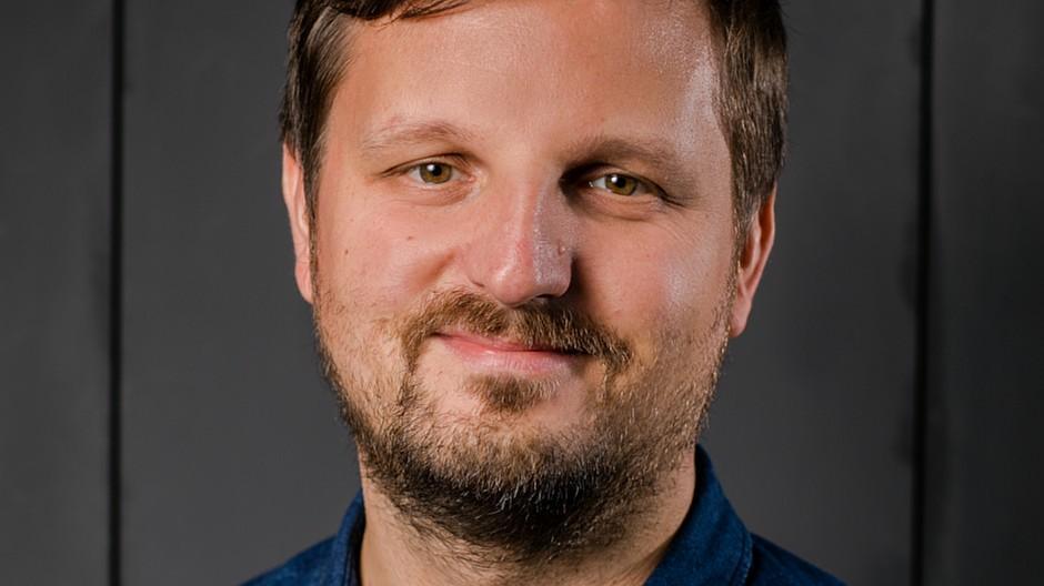 Cinergy: Boris Stock wird Geschäftsführer von Cineman