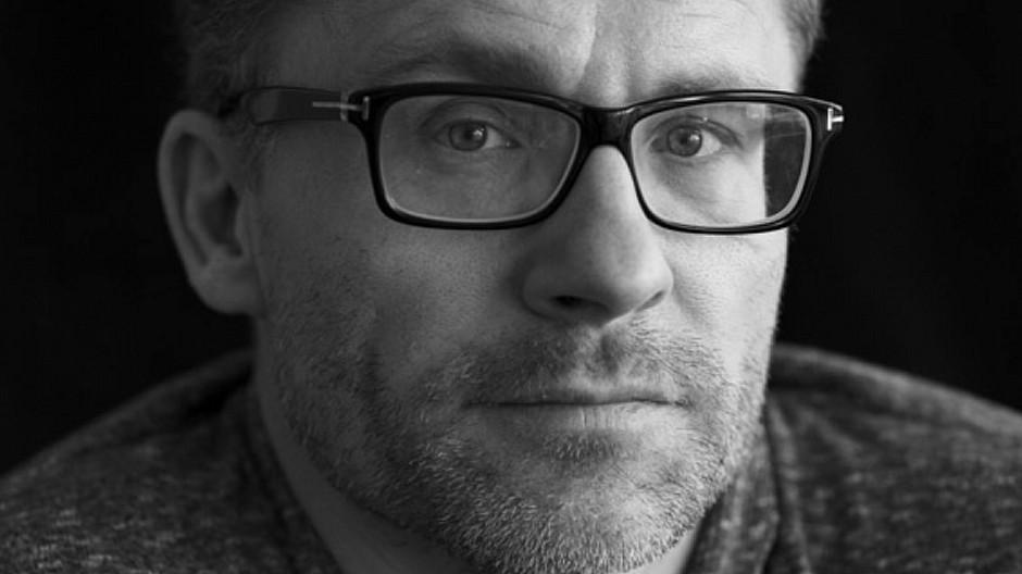 Swisscom: «Bötschi fragt» bei Marco Rima nach