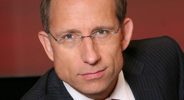SRF: Reto Brennwald wechselt in die Selbständigkeit