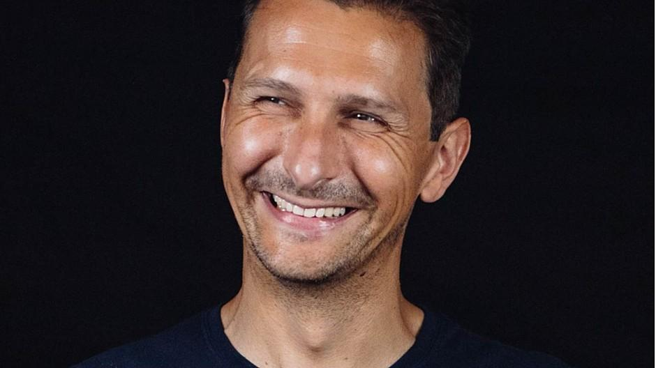Accenture Interactive: Brian Corish startet als Managing Director