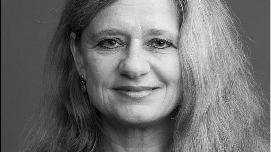 Republik: Brigitte Hürlimann wird Kolumnistin