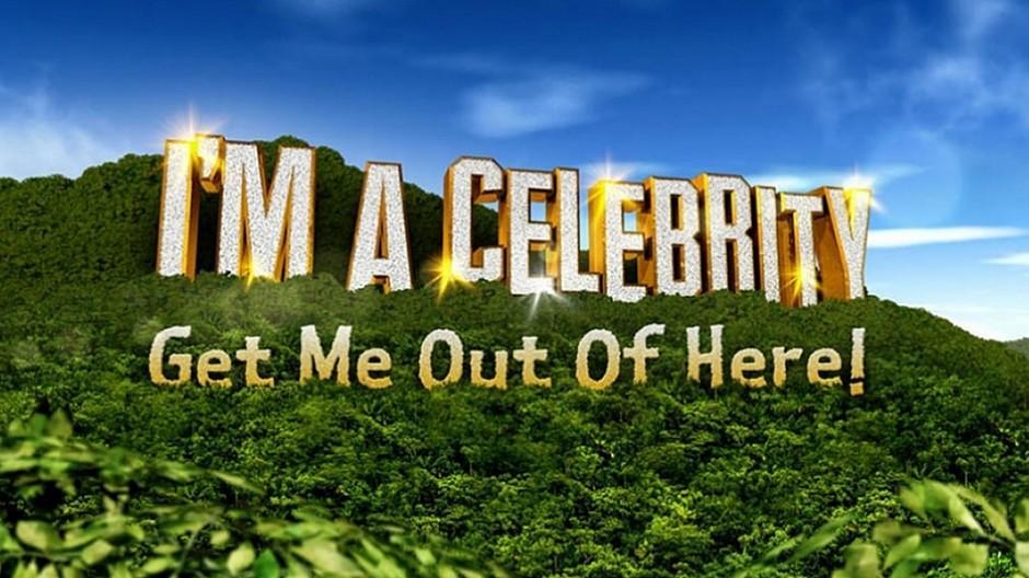 ITV: Britisches Dschungelcamp zieht in die Burg