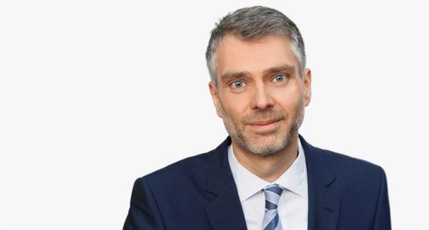 """SRF: Sandro Brotz wird neu auch """"Rundschau""""-Vizechef"""