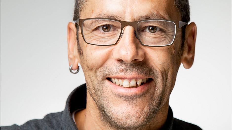 Ferienregion Lenzerheide: Bruno Fläcklin kehrt schrittweise zurück