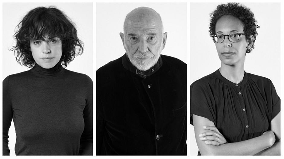 Grand Prix Design: Bundesamt für Kultur ehrt drei Werke