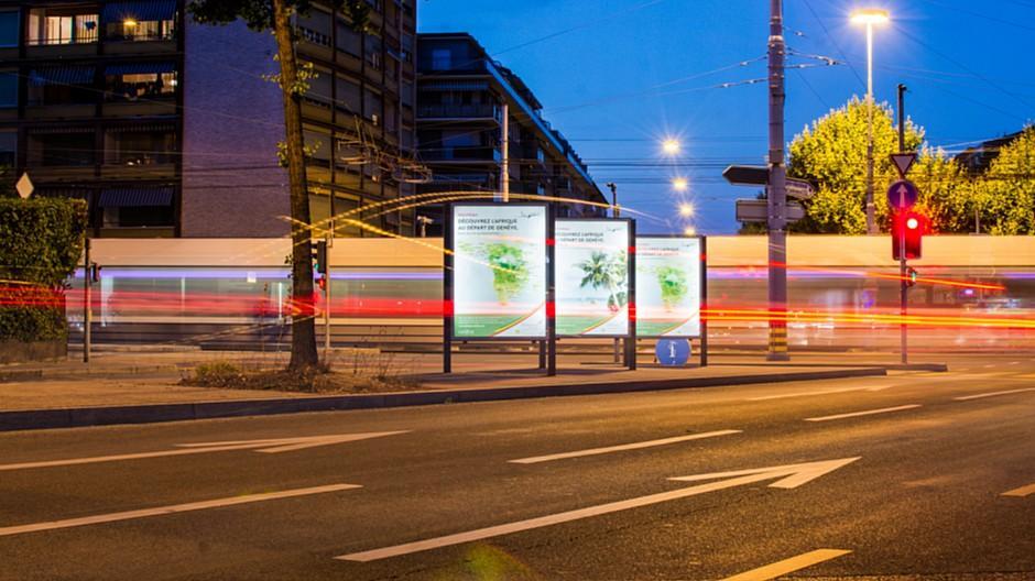 Neo Advertising: Bundesgericht weist APG-Beschwerde ab