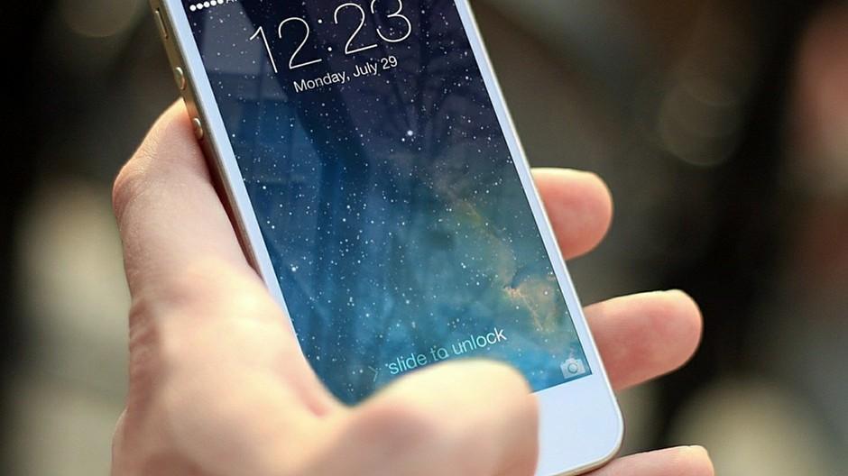 Telekomanbieter: Bundesrat regelt Details zu Telefonwerbung