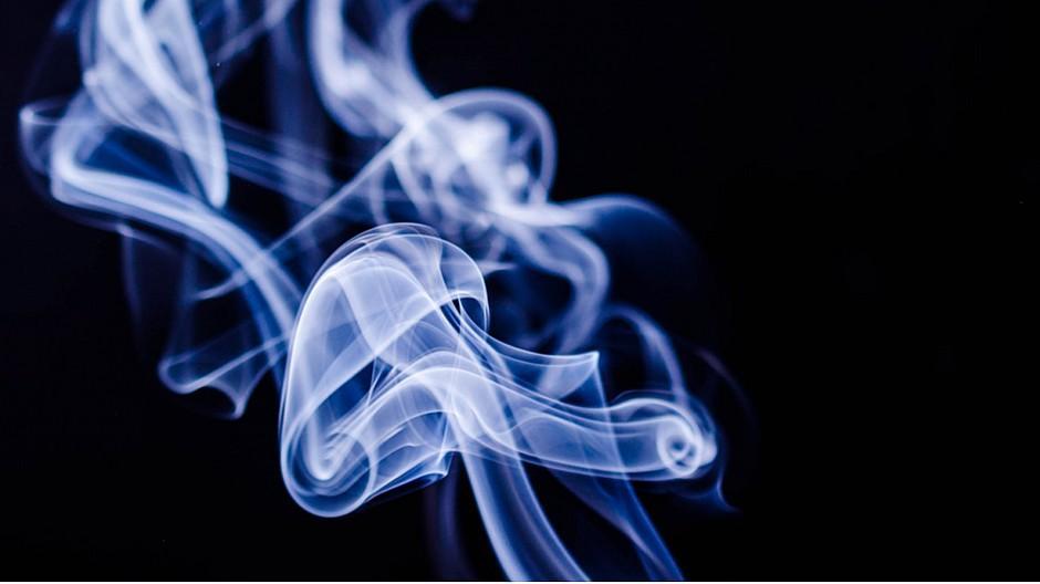 Tabakproduktegesetz: Bundesrat verzichtet auf neue Werbeverbote