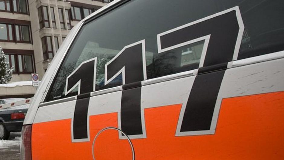 Facebook: Busse für Warnung vor Polizeikontrolle