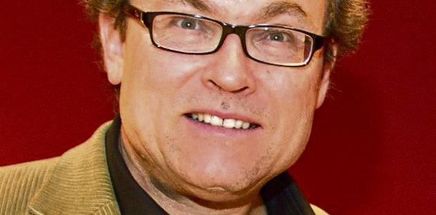 Bündner Tagblatt: Ehemaliger Chefredaktor überraschend gestorben