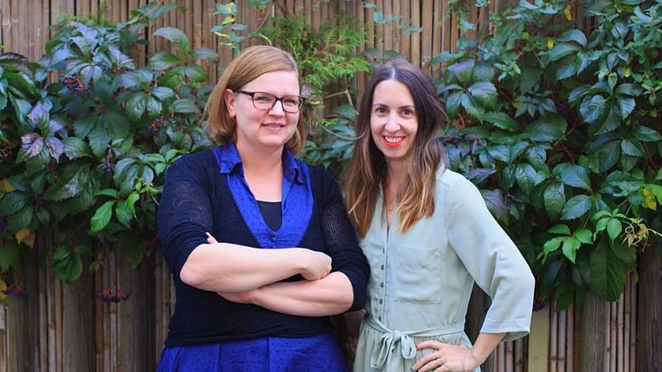 Atelier CK: BZ-Journalistinnen gründen Textagentur