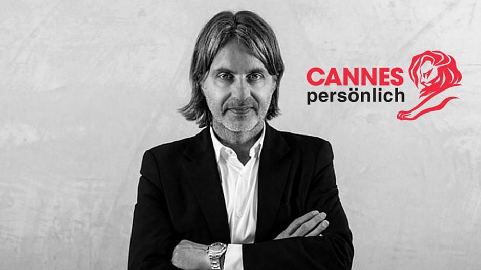 Cannes Lions 2018: «Cannes Lions sind in einer Bewährungsprobe»