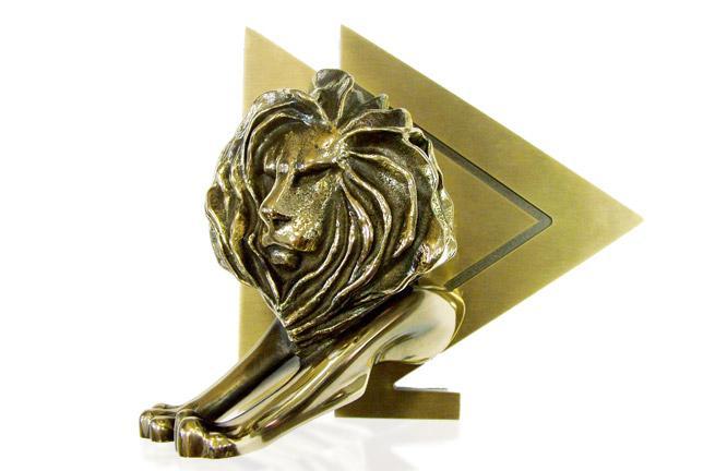 *** Cannes Lions ***: Leo Burnett Schweiz gewinnt Gold