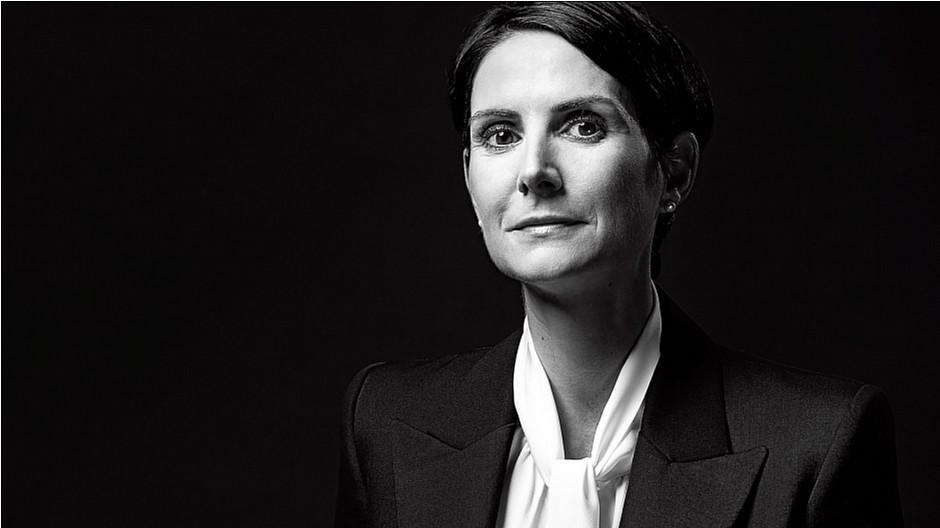 Atupri: Caroline Meli leitet neu Marketing und Vertrieb