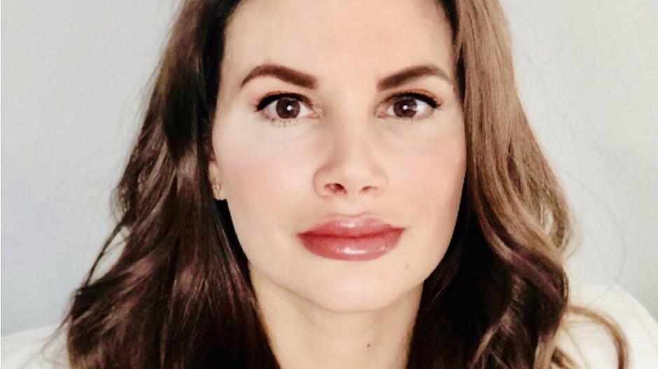 Huawei: Caroline Schmutzer Marketingchefin