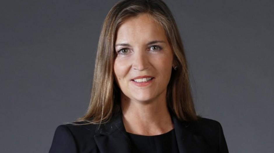 Axpo: Catherine Mettler wechselt zu Ernst & Young
