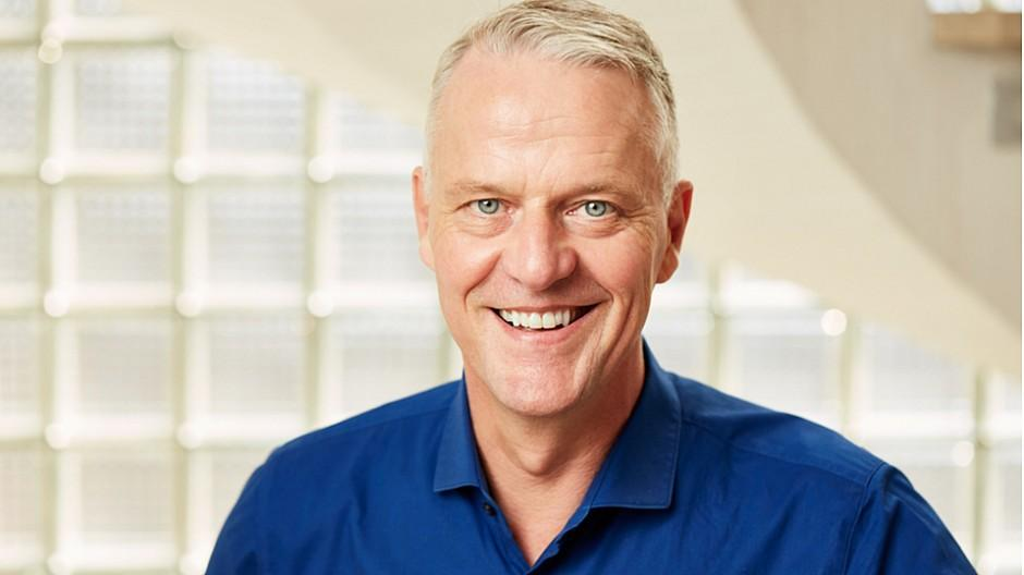 Media Focus: CEO Jens Windel verlässt den Marktforscher