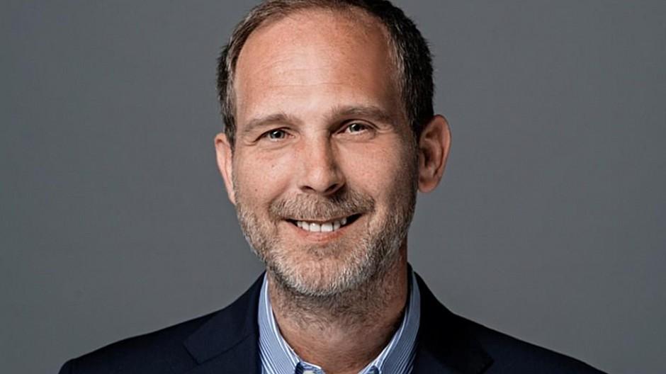 DeinDeal: CEO Malte Polzin tritt ab