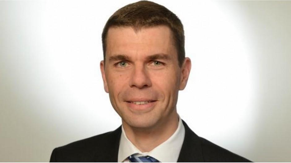 Orell-Füssli: CEO Martin Buyle verlässt das Unternehmen