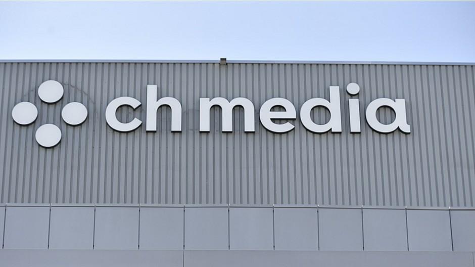 Nachrichtenjournalismus: CH Media baut eigenes Inland-Newsdesk auf