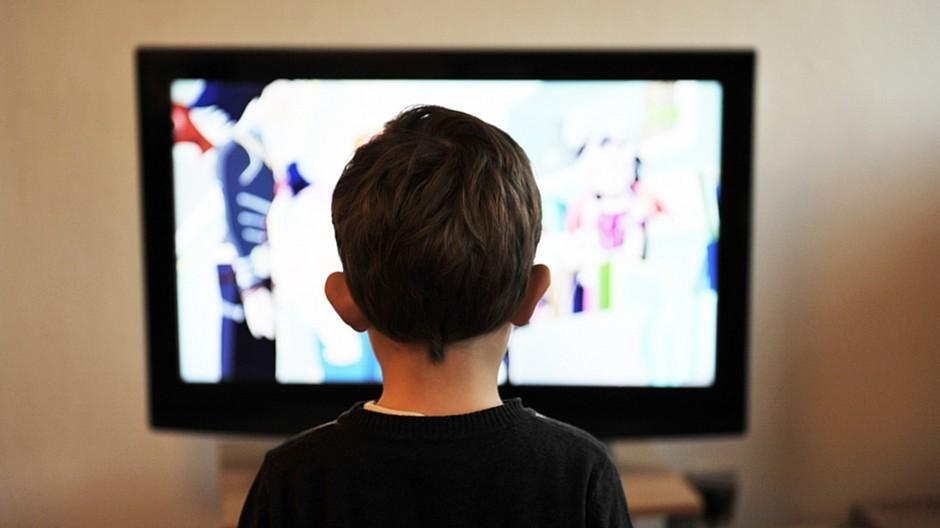 Kinder-TV: CH Media übernimmt Nick Schweiz